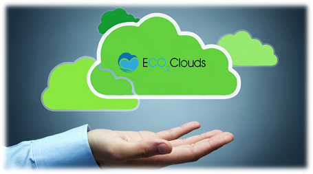 ECO2Clouds Technology and Best Practices is Open Source